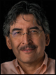 Mario Gutierrez, OD, FAAO