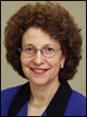 Amy S. Paller, MD