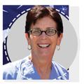 Lynne Aron, MSN, RN