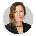 Caroline R. Baumal, MD