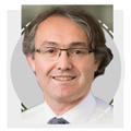 Cagri G. Besirli, MD, PhD