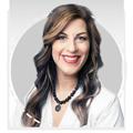 Nicole R. Fram, MD