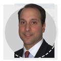 Ronald C. Gentile, MD, FACS, FASRS