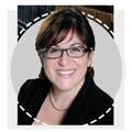 Debra A. Goldstein, MD