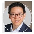 Paul Hahn, MD, PhD, FASRS