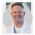 Daniel S. Horwitz, MD