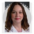 Christina A. Muzny, MD, MSPH