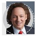 Richard B. Rosen, MD, ScD (Hon), FACS, FASRS, CRA