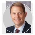 Timothy R. Shope, MD, MPH