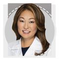 Sonia H. Yoo, MD
