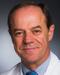 Joaquim Bellmunt, MD, PhD