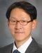 Young Kwang Chae, MD, MPH, MBA