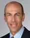 Andrew S. Eiseman, MD