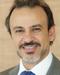 Ehab N. El Rayes, MD, PhD