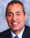 Tarek S. Hassan, MD
