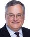 David G. Lewallen, MD