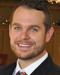 Luke B. Lindsell, OD, MD