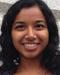Kalpana Manthiram, MD