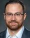 Jonathan M. Pargament, MD
