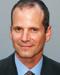 Steven G. Safran, MD, PA