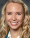 Samantha L. Schockman, MD