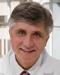 Stephen J. Schuster, MD