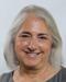 Jane T. Shuman, MSM, COT, COE, OCS, CMSS, OSC