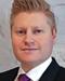 Joshua C. Teichman, MD, MPH, FRCSC