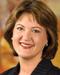 Denise M. Visco, MD, MBA