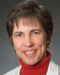 Kristy L. Weber, MD, FAAOS