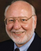 Walter O. Whitley, OD, MBA