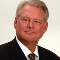 Richard L. Lindstrom, MD