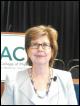Janet Abrahm, MD, FACP