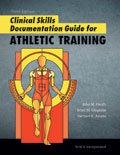 Clinical Skills Documentation for AT 3E