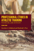 Professional Ethics AT 2E