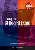 Acing the GI Board Exam Second Edition