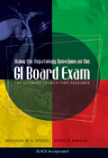 Acing the Hepatology Questions on the GI Board Exam