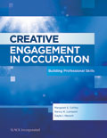 Creative Engagement in Occupation