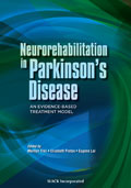Neurorehabilitation in Parkinsons Disease