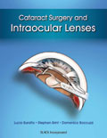Cataract Surgery Intraocular Lenses