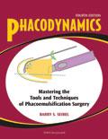 Phacodynamics