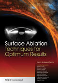 Surface Ablation