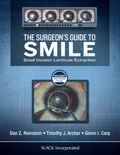 Surgeons Guide to SMILE