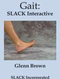 Gait Interactive