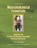 Musculoskeletal Essentials
