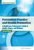 Prevention Practice Second Edition