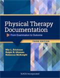 PT Documentation 3E