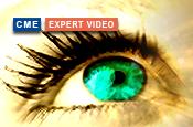 The Coming Revolution in Glaucoma Medicines