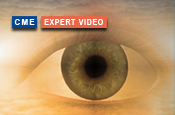 The Changing Landscape of Surgical Glaucoma