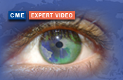 Treatment of Glaucoma Around the World